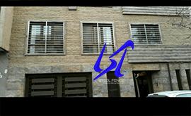 فروش عمده لوازم نرده استیل پلکسی از تهران
